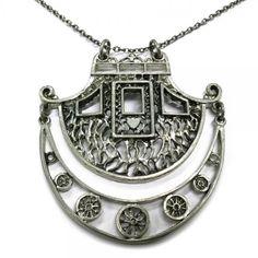 Tapani Vanhatalo design Pocket Watch, Retro Vintage, Nostalgia, Jewelry Design, Pendant Necklace, Jewellery, Accessories, Fashion, Historia