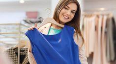 Cantinho das Ideias: Mistura Caseira MÁGICA para desamassar roupas sem ferro de passar: aprenda como fazer