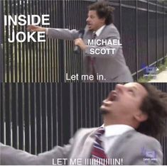 23 Amusing 'Office' Memes To Peruse In Your Own Boring Workplace - Memebase - Funny Memes meme the office 23 Amusing 'Office' Memes To Peruse In Your Own Boring Workplace Really Funny Memes, Stupid Funny Memes, Funny Relatable Memes, Hilarious, Fun Funny, Dundee, Hahaha Joker, Rasengan Vs Chidori, The Office Show