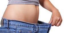 Are you tired of sticking to your same old fashioned work out regime that has failed to yield visibl...