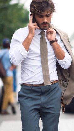 Handkerchief breast pocket