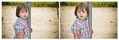 Cobertura Fotográfica - Aniversário Infantil #marisabesekefotografia #festadecriança #sessãofamília #aniversárioinfantil #família #fotografia #foto #imagens #sc #brasil #jaraguádosul #corupá #kids #criança #festa #parque