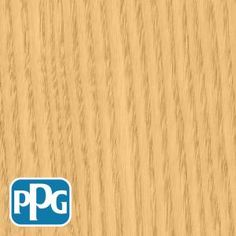 Bring a fresh new look to your outdoor space with PPG TIMELESS Penetrating Wood Oil. This exterior wood stain is ideal for enriching wood grain and brings high-clarity color to decks, fences and siding. Wood Deck Stain, Exterior Wood Stain, Fence Stain, American Chestnut, Wood Oil, House Deck, Paint Stain, Unfinished Wood, Deck Design