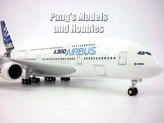 1:200 LI8 white + silver Hogan Wings Douglas DC-3 ALASKA 2 IN 1 SET DIE CAST