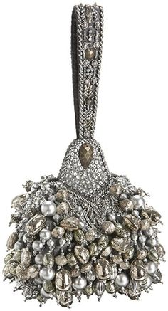 Trendy Women's Purses : RosamariaGFrangini Bolsas para mulheres na moda: RosamariaGFrangini Vintage Purses, Vintage Bags, Vintage Handbags, Vintage Pearls, Mary Frances Purses, Mary Frances Handbags, Beaded Purses, Beaded Bags, Fashion Bags