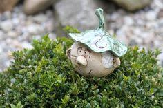 Gartentroll Herbert von ThoLiKo auf DaWanda.com