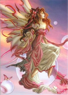 """""""Daybreak"""" - 5"""" x 7"""" greetings card $2.95. (currently out of stock). [safe link - no spam ;) Mo]"""