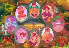 Google Image Result for http://static.zerochan.net/Studio.Ghibli.full.1198589.jpg