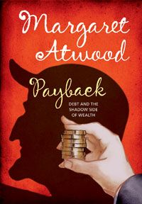 payback, atwood
