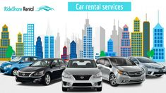 Car Rental Service For Uber & Lyft Drivers in los-Angeles - RideShare Rental Best Car Rental, Chennai, Uber