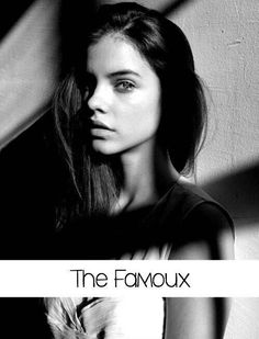CHAPTER 18 of the PHENOMENAL book, The Famoux, by @famoux