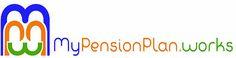 Möchtest Du auch eine Pension! https://mypensionplan.works/