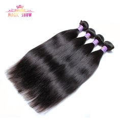 %http://www.jennisonbeautysupply.com/%     #http://www.jennisonbeautysupply.com/  #<script     %http://www.jennisonbeautysupply.com/%,         Material: 100% Virgin Human Hair Without Chemical Processed  Hair Grade: 7A Unprocessed Virgin Hair  Color: Natural Black #1B  Hair Style: human virgin hair  ...          Material: 100% Virgin Human Hair Without Chemical Processed  Hair Grade: 7A Unprocessed Virgin Hair  Color: Natural Black #1B  Hair Style: human virgin hair  Length: 8inch-30inch…