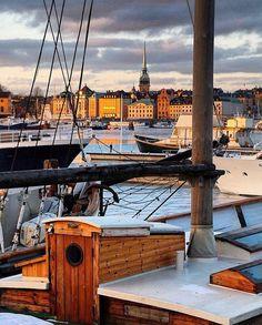 60.5K volgers, 223 volgend, 469 berichten - Bekijk Instagram-foto's en -video's van Stockholm Instagram (@stockholm_insta)