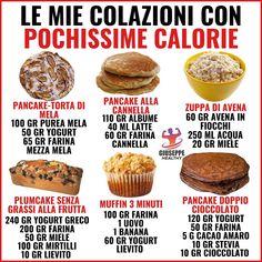Conseils fitness en nutrition et en musculation. Sweet Recipes, Keto Recipes, Cooking Recipes, Healthy Recipes, Heath Food, Tips Fitness, Fitness Diet, Health Fitness, Cake Design Inspiration
