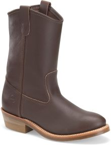 6ffe7e3a154 60 Best Double H Boots images in 2014   Boots, Shoes, Western Boots