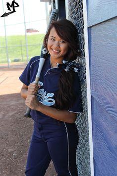 Senior girl dating freshman boy baseball