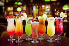 Image result for singapore sling raffles