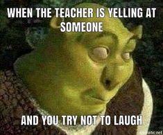 Humor Disney, Funny Disney Jokes, Funny Minion Memes, Funny Animal Jokes, Super Funny Memes, Funny School Memes, Crazy Funny Memes, Really Funny Memes, Stupid Memes