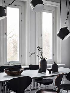 Bostadsrätt, Aschebergsgatan 1, vån 5/6 i Göteborg - Entrance Fastighetsmäkleri
