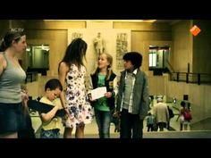 Zappbios; Blijf! - YouTube Lieke en Milad, allebei 11 jaar, zijn al de helft van hun leven vrienden. Als Milad dreigt te worden teruggestuurd naar Iran, zet Lieke dan ook alles op alles om ervoor te zorgen dat haar vriendje in Nederland kan blijven.