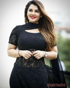 Beautiful Girl Indian, Beautiful Girl Image, Most Beautiful Indian Actress, Stunning Girls, Indian Girl Bikini, Indian Girls, Curvy Girl Outfits, Beautiful Bollywood Actress, Beautiful Actresses
