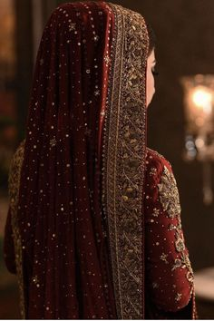 Asian Bridal Dresses, Pakistani Wedding Outfits, Indian Bridal Outfits, Pakistani Bridal Dresses, Pakistani Wedding Dresses, Pakistani Dress Design, Beautiful Pakistani Dresses, Nikkah Dress, Bridal Lehenga Collection