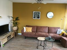 My Living Room, My Room, Student Room, Sweet Home, Couch, Esty, Interior Design, Inspiration, Furniture