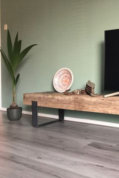 & & & & & Furniture, tropical hard-wood poles - made to measure Furniture Styles, Tv Furniture, Living Room Kitchen, Decoration, Wall Design, Home And Living, Living Room Designs, Diy Home Decor, Hardwood