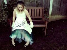 Rachels collection Tie Dye Skirt, All Things, Skirts, Collection, Fashion, Moda, La Mode, Skirt