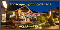 We design low voltage landscape lighting plans for properties anywhere in Vancouver's Lower Mainland, from West Vancouver to Abbotsford. Park Lighting, Best Outdoor Lighting, Lighting Ideas, Outdoor Spaces, Outdoor Living, Residential Lighting, Lake Cottage, Landscape Lighting, Home Look
