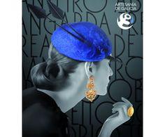 Galicia de Moda. Galicia de moda, sito web dedicado a la moda de galicia, moda gallega, diseñadores, estilistas de moda, personal shoper, de...