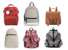 c29dd45a71e2 The Best Backpacks Under  50. Mom BackpackWork BagsPurse ...
