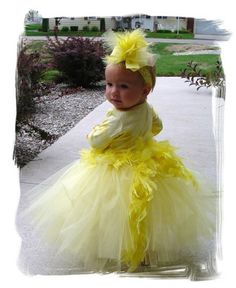 Tulle.net - The Tulle and Net Network - Costumes