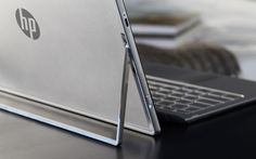 Nice Lenovo Miix 2017: Surface Pro 4 vs. HP Spectre x2 vs. Lenovo MIIX 700 vs. Dell XPS 12: Latest 2-in-1 Windows tablets duke it out  Notebook / Desktop / Monitor Check more at http://mytechnoshop.info/2017/?product=lenovo-miix-2017-surface-pro-4-vs-hp-spectre-x2-vs-lenovo-miix-700-vs-dell-xps-12-latest-2-in-1-windows-tablets-duke-it-out-notebook-desktop-monitor