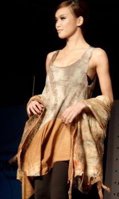Gondwana Textiles
