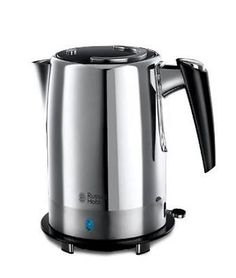 Russell Hobbs 14590 Stylis Kettle - Google 搜尋