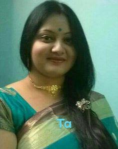 Girl Number For Friendship, Girl Friendship, Indian Natural Beauty, Indian Beauty Saree, Beautiful Girl Indian, Beautiful Indian Actress, Beauty Full Girl, Beauty Women, Mallu Aunties