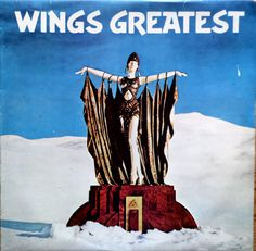 Check out this item in my Etsy shop https://www.etsy.com/uk/listing/454887384/paul-mccartney-wings-greatest-1978