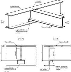 understanding steel design an architectural design manual