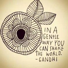 Hippy quote