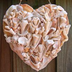 http://www.shellbellestikihut.com/p/driftshell-hearts.html