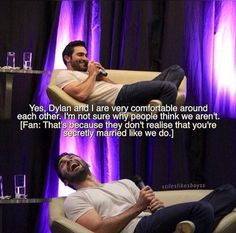 Tyler Hoechlin as Derek Hale . secretly married to Dylan? Stiles Teen Wolf, Teen Wolf Boys, Teen Wolf Dylan, Teen Wolf Cast, Dylan O'brien, Teen Wolf Derek Hale, Sterek, Stydia, Teen Wolf Quotes