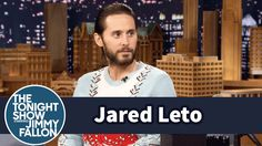 Jared Leto Thinks Joker Is a Misunderstood Sweetheart Please look at: www.TenHoursAweek.com then Register for F*R*E*E at: www.DreamsComeTrue22.THWGlobal.com All for the Greater Good and www.BillionDollarBaby.biz ❤ ****ACTIVE INTERNATIONAL VIEWERS WANTED!!!!
