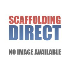 """Welcome to Scaffolding Direct!  Dedicated to supplying equipment to the Construction Industry, Small to Large Builders, Self Build and the Trades Market.  We have over 20 years experience supplying the """"Trades & Construction"""" markets.    We supply Trade Products, Construction Equipment, Scaffolding, Timber, Safety Equipment, PPE, WorkWear and ancillaries across the UK, Ireland, Europe, Australia and USA. All our products are fully Tested & meet UK, European & Australian Standards"""