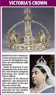 british crown jewels - Google Search