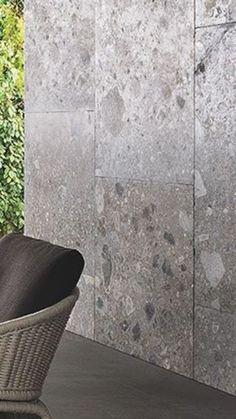Concrete Terrazzo Terrazzo Flooring Pinterest