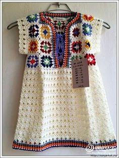 Мобильный LiveInternet Вязаное платье | Асиат - Дневник Асиат |