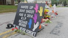 Federal civil rights charges unlikely against police officer in Ferguson shooting