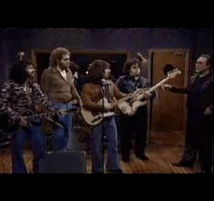 Will Ferrell's Greatest: Blue Oyster Cult -  I got to have More Cowbell . (SNL)